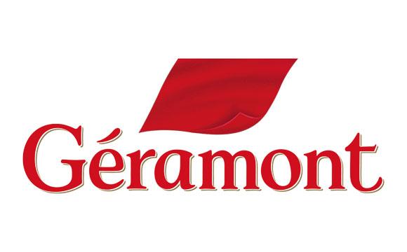 Geramont Logo
