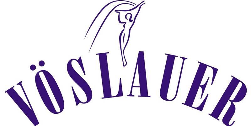 Vöslauer Logo