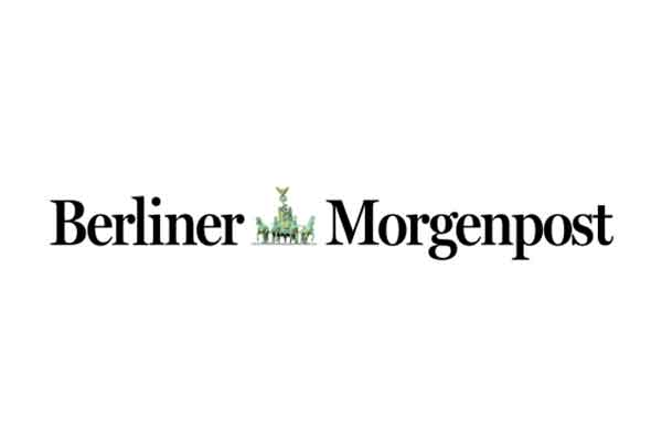 Logo Berliner MoPo