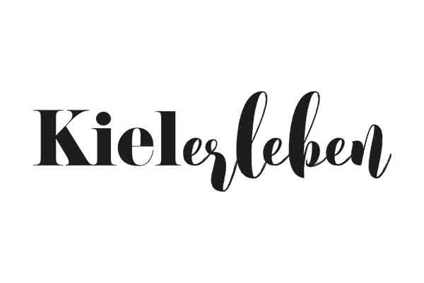 Logo Blog Kielerleben