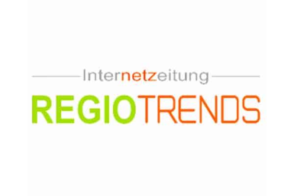 logo von regiotrends